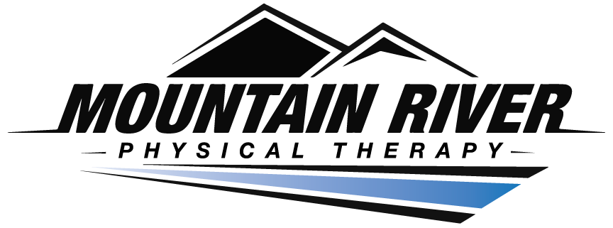 MRPT-Horiztontal-Logo-color
